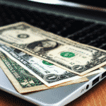 Top 10 Blogs That Sold For Millions Online Money Making