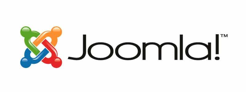 What is Joomla and what is its uniqueness