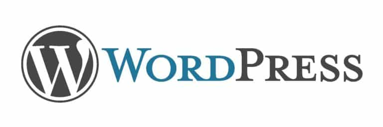 What is WordPress and how does it attract