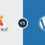 Which is better: Joomla or WordPress? Pros & cons when creating a site