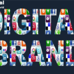 The power of digital branding : what is it and why do we need it?