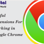 16 Useful Extensions For Working in Google Chrome