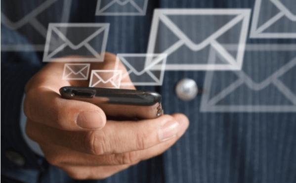 DGW_Email marketing