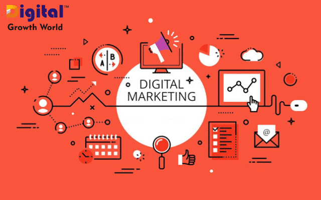 10 Digital Marketing Tools You Should Consider In 2020