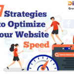17 STRATEGIES TO OPTIMIZE YOUR WEBSITE SPEED