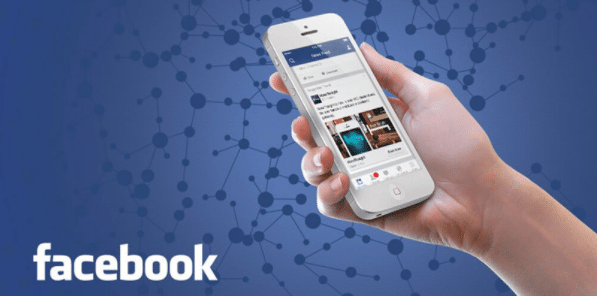 7 tips for fb ad