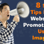 8 Seo Tips For Website Promotion Using Images