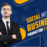 How To Developing A Smart Social Media Business Promotion Strategy